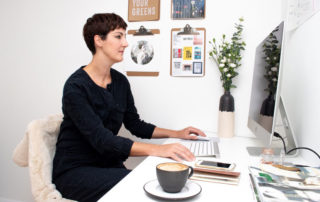 conseils-creer-bureau-domicile-graphiste-freelance-1