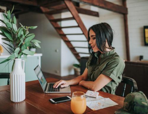 10 conseils pour devenir un graphiste freelance performant