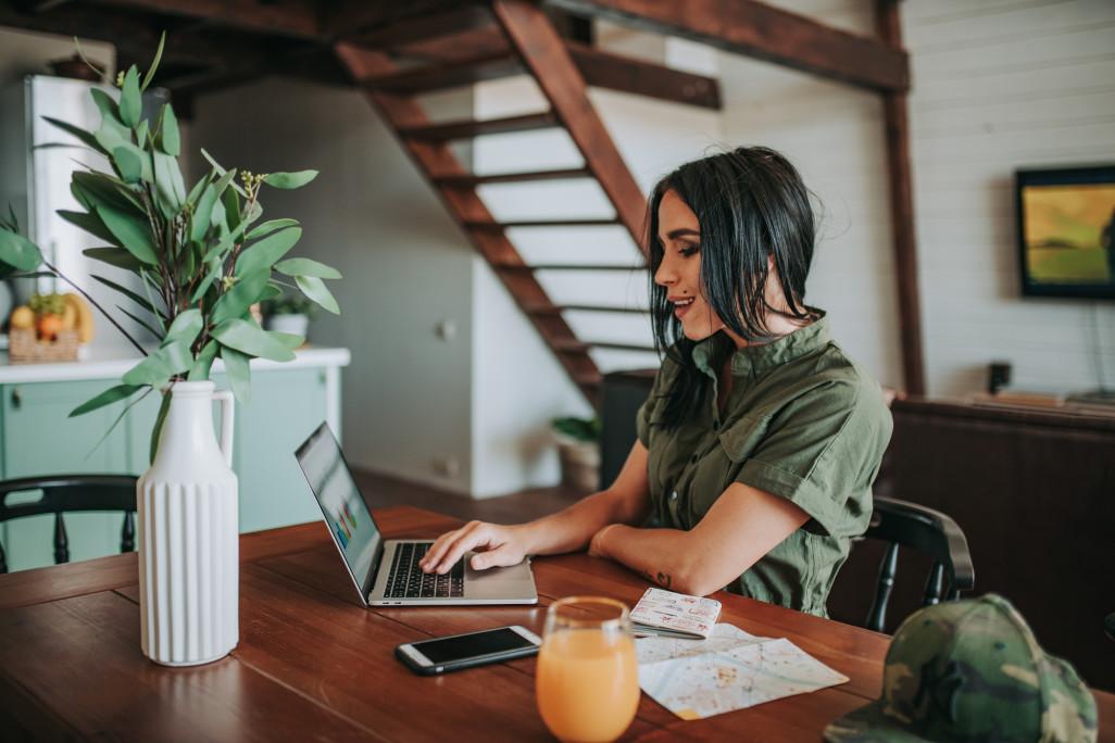 10-conseils-etre-plus-performant-graphiste-freelance