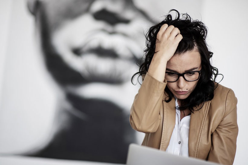 5-mauvaises-habitudes-a-perdre-graphiste-freelance