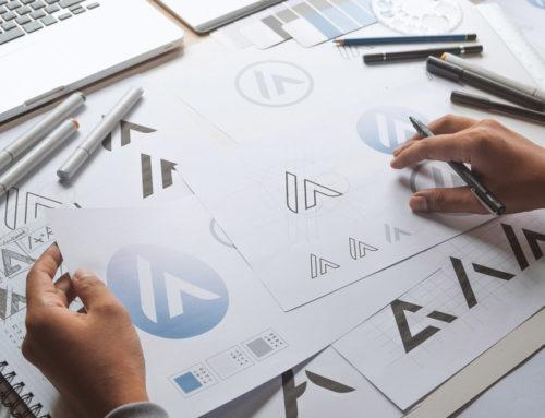 Comment créer un beau logo pour débutant