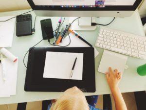 recherche-projets-graphiste-freelance